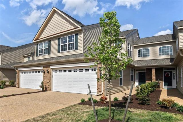 1108 Eagle Pointe Way, Chesapeake, VA 23322 (#10253058) :: Upscale Avenues Realty Group