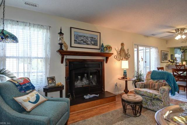 625 Ridge Cir, Chesapeake, VA 23320 (MLS #10253200) :: Chantel Ray Real Estate