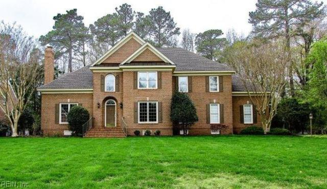3020 River Reach, James City County, VA 23185 (#10253212) :: Upscale Avenues Realty Group