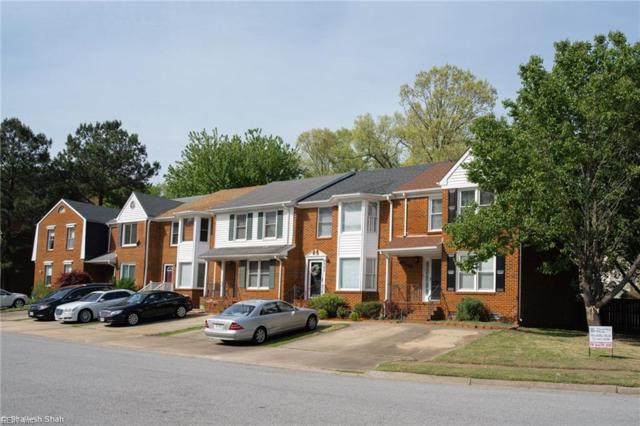 4300 Manchester Ln, Chesapeake, VA 23321 (#10253233) :: Momentum Real Estate
