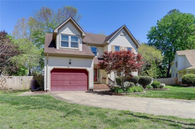 840 Water Elm Ct, Chesapeake, VA 23320 (#10253236) :: Upscale Avenues Realty Group