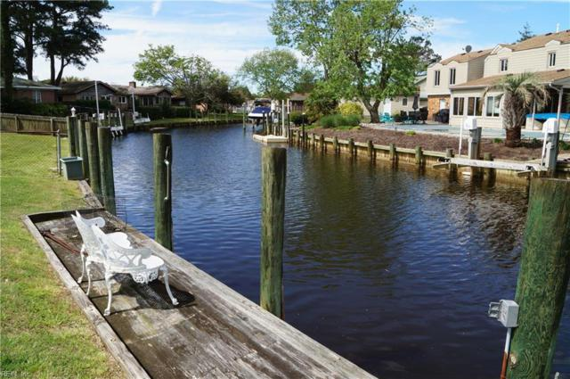 2125 E Admiral Dr, Virginia Beach, VA 23451 (#10253349) :: Berkshire Hathaway HomeServices Towne Realty