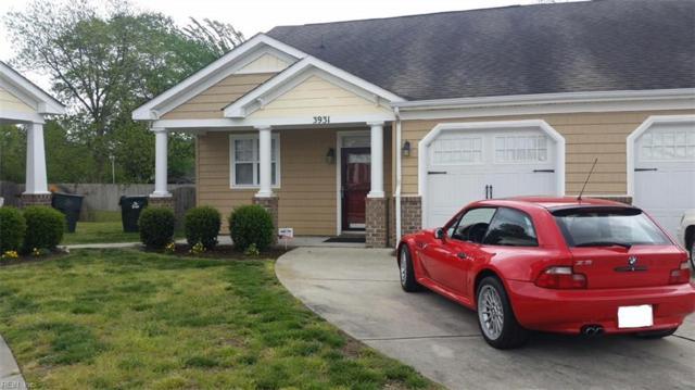 3931 Rex Cir, Chesapeake, VA 23321 (#10253464) :: Chad Ingram Edge Realty