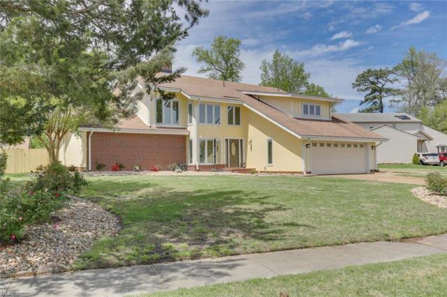 3808 Stonebridge Lndg, Chesapeake, VA 23321 (MLS #10253485) :: AtCoastal Realty