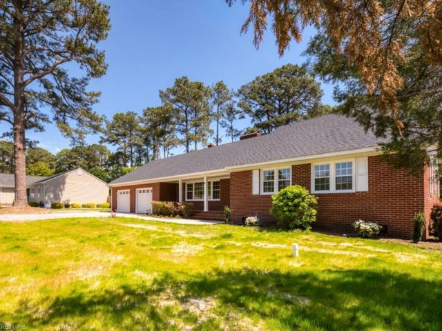 1931 Pine Ln, Gloucester County, VA 23072 (#10253740) :: Vasquez Real Estate Group