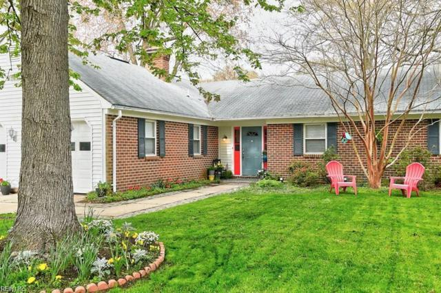 1013 Birnam Woods Dr, Virginia Beach, VA 23464 (#10253827) :: Berkshire Hathaway HomeServices Towne Realty