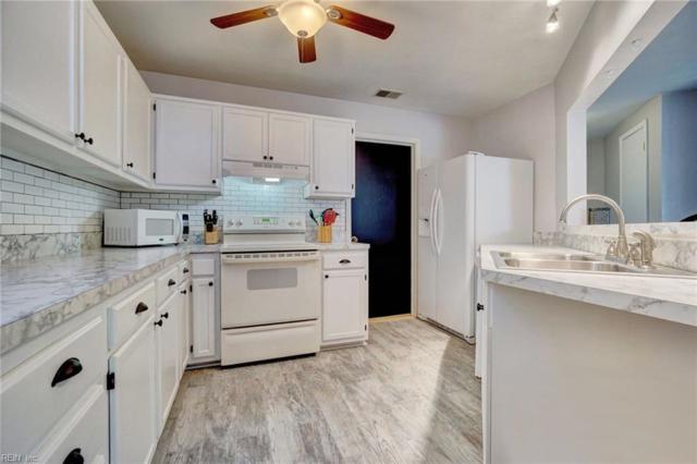 1083 Glen Willow Dr, Virginia Beach, VA 23462 (#10253851) :: Vasquez Real Estate Group