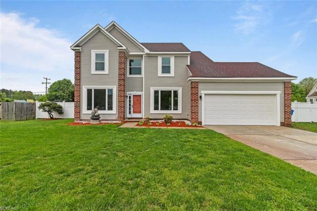 1008 Fallhaven Ct, Chesapeake, VA 23320 (#10253854) :: RE/MAX Central Realty