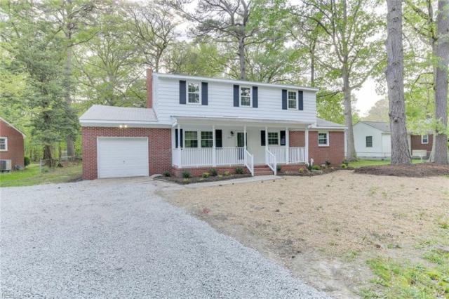 907 Calthrop Neck Rd, York County, VA 23693 (#10253879) :: Abbitt Realty Co.
