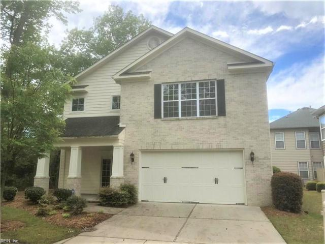 1101 Hawksworth Ct, Virginia Beach, VA 23455 (#10253926) :: Vasquez Real Estate Group
