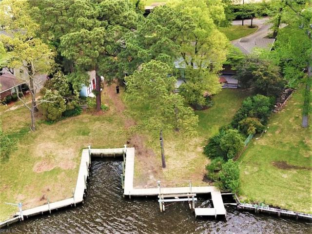 5519 Woodbine Rd, Norfolk, VA 23502 (#10253984) :: Berkshire Hathaway HomeServices Towne Realty