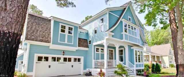 MM Carmel Cottage The Oaks At Summer Park, Chesapeake, VA 23323 (#10254039) :: Berkshire Hathaway HomeServices Towne Realty