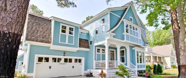 MM Carmel Cottage The Oaks At Summer Park, Chesapeake, VA 23323 (#10254039) :: Vasquez Real Estate Group