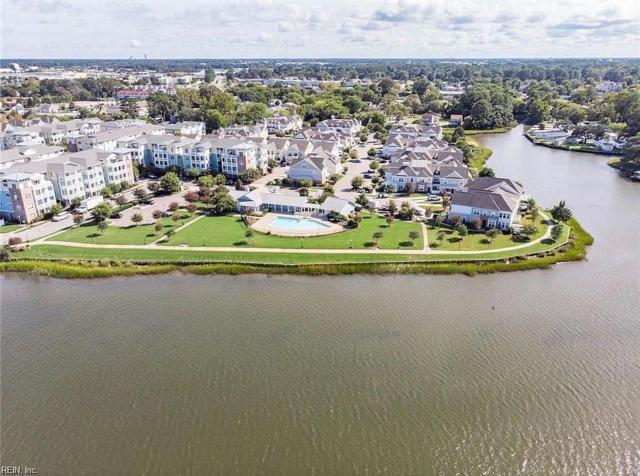 4141 Mariners Point Rd, Norfolk, VA 23518 (#10254047) :: Abbitt Realty Co.