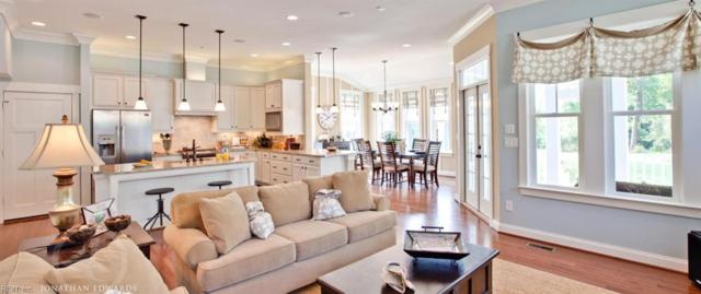 MM Charolette At The Oaks, Chesapeake, VA 23323 (#10254056) :: Berkshire Hathaway HomeServices Towne Realty