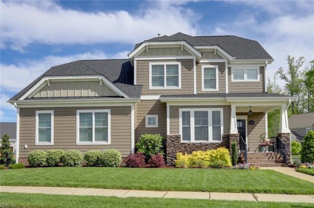 1937 Piedmont Rd, Suffolk, VA 23435 (#10254190) :: Berkshire Hathaway HomeServices Towne Realty