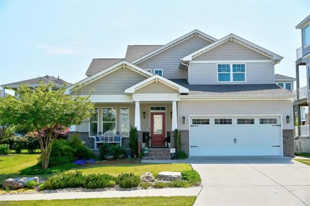 9624 Dolphin Rn, Norfolk, VA 23518 (#10254212) :: Vasquez Real Estate Group