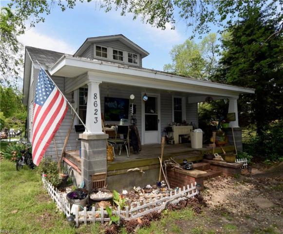 8621 Chapin St, Norfolk, VA 23503 (#10254244) :: Atkinson Realty