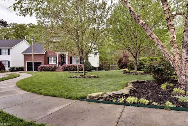 272 Patricks Xing, Williamsburg, VA 23185 (#10254296) :: AMW Real Estate