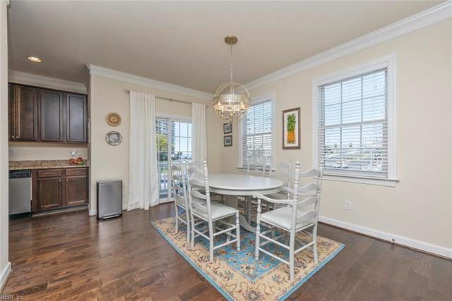3600 Bar Harbor Way, Virginia Beach, VA 23455 (#10254384) :: The Kris Weaver Real Estate Team