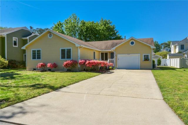 4929 Bradpointe Ln, Virginia Beach, VA 23455 (#10254496) :: Berkshire Hathaway HomeServices Towne Realty