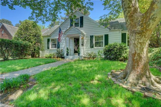 1404 Mallory Ct, Norfolk, VA 23507 (#10254580) :: Vasquez Real Estate Group