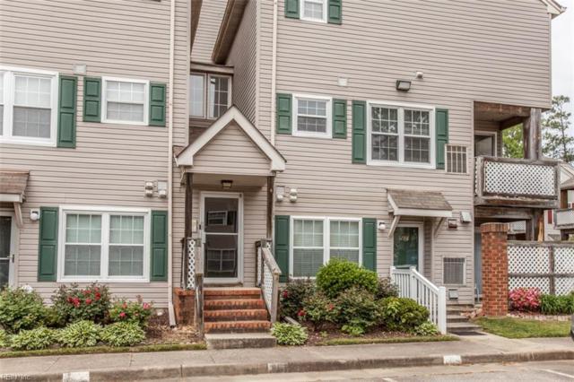 12926 Daybreak Cir, Newport News, VA 23602 (#10254609) :: Momentum Real Estate