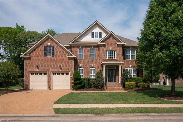 6530 Harbour Pointe Dr, Suffolk, VA 23435 (#10254728) :: Abbitt Realty Co.