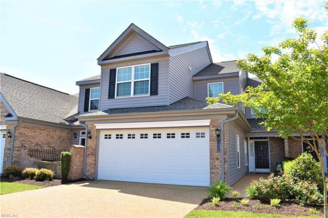 534 Strathmore Ln, Chesapeake, VA 23322 (#10254767) :: Momentum Real Estate