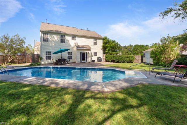 116 Ash Hill Lndg, Chesapeake, VA 23322 (#10254967) :: Vasquez Real Estate Group