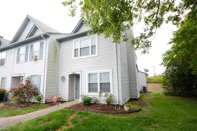 4021 Salem Ter, Virginia Beach, VA 23456 (#10254983) :: Vasquez Real Estate Group