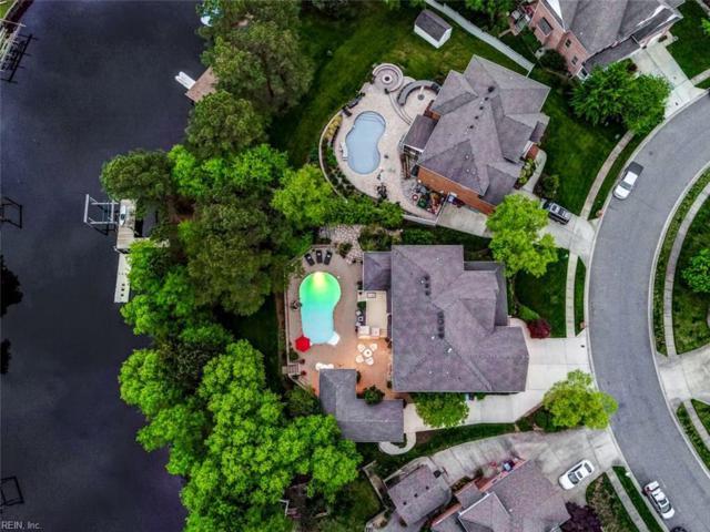 827 Falls Creek Dr, Chesapeake, VA 23322 (#10255030) :: Vasquez Real Estate Group