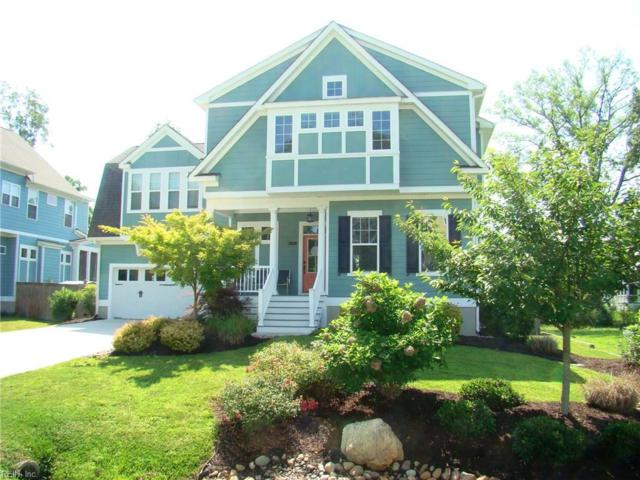 1949 Reefwood Rd, Chesapeake, VA 23323 (#10255039) :: Upscale Avenues Realty Group