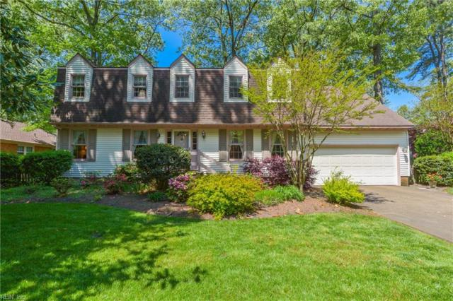 941 Stockbridge Dr, Virginia Beach, VA 23464 (#10255062) :: Abbitt Realty Co.