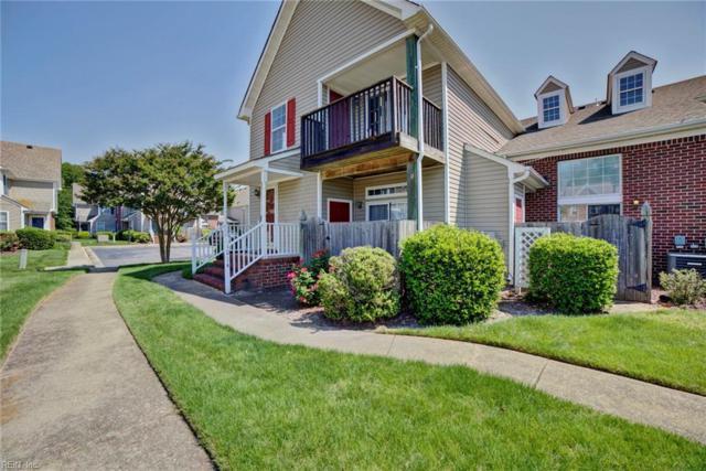 1014 Willow Green Ct, Chesapeake, VA 23320 (#10255132) :: Austin James Realty LLC
