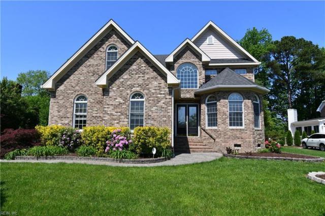 385 Peace Haven Dr, Norfolk, VA 23502 (#10255161) :: Momentum Real Estate