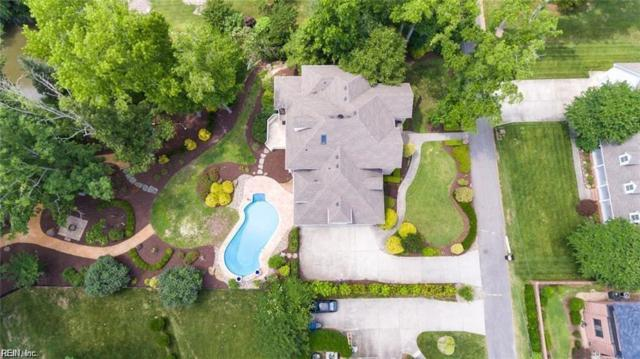 976 Hurds Rd, Virginia Beach, VA 23452 (#10255165) :: Berkshire Hathaway HomeServices Towne Realty