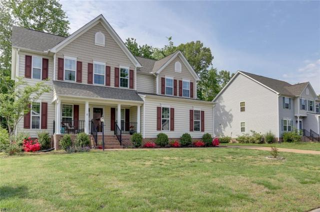 13485 Ashley Park Ct, Isle of Wight County, VA 23314 (MLS #10255171) :: AtCoastal Realty