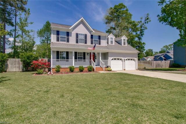 405 Sandy Hill Way, Chesapeake, VA 23322 (#10255491) :: The Kris Weaver Real Estate Team