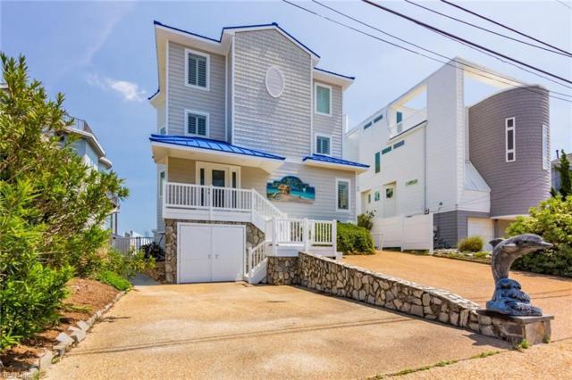 654 S Atlantic Ave, Virginia Beach, VA 23451 (#10255775) :: Berkshire Hathaway HomeServices Towne Realty