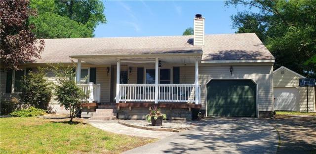 1204 Charisse Ct, Chesapeake, VA 23322 (#10255786) :: Berkshire Hathaway HomeServices Towne Realty