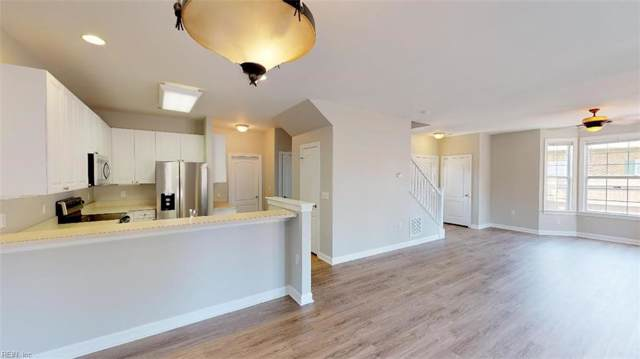 3944 Winwick Way, Virginia Beach, VA 23456 (#10255891) :: The Kris Weaver Real Estate Team