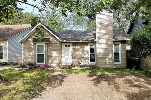 1103 Coriander Ct, Virginia Beach, VA 23462 (#10255906) :: Vasquez Real Estate Group