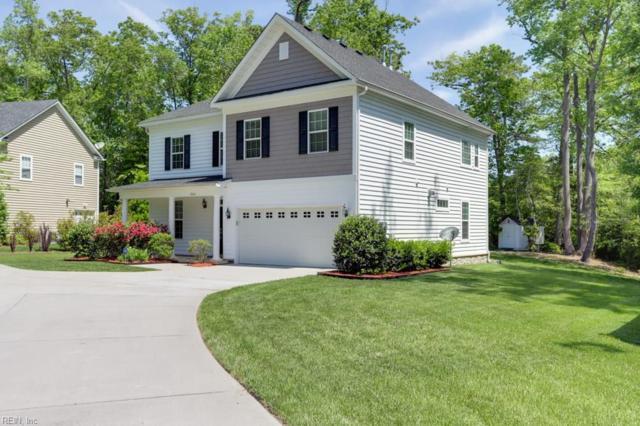 2416 Alder Pl, Suffolk, VA 23435 (#10255908) :: Momentum Real Estate