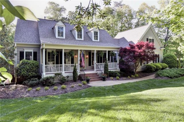 9120 Manorwood Way, James City County, VA 23168 (#10256087) :: Momentum Real Estate