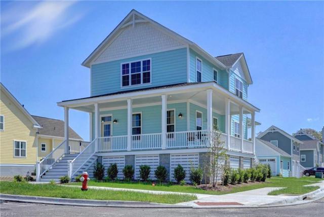 9600 6th Bay St, Norfolk, VA 23518 (#10256140) :: Vasquez Real Estate Group
