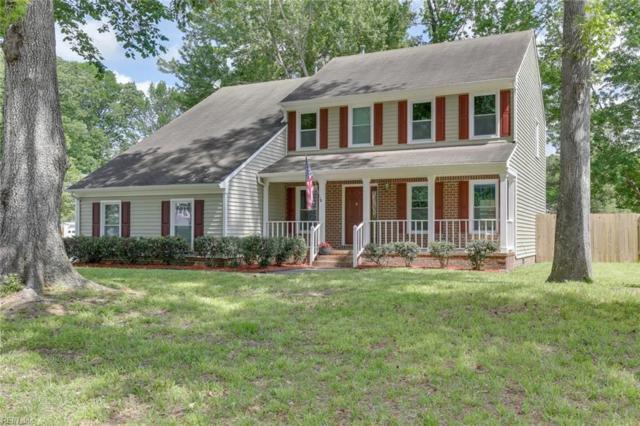 2000 Brier Cliff Cres, Chesapeake, VA 23320 (MLS #10256143) :: AtCoastal Realty