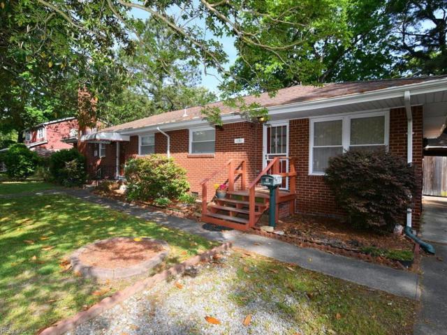 131 Afton Pw, Portsmouth, VA 23702 (#10256196) :: Vasquez Real Estate Group