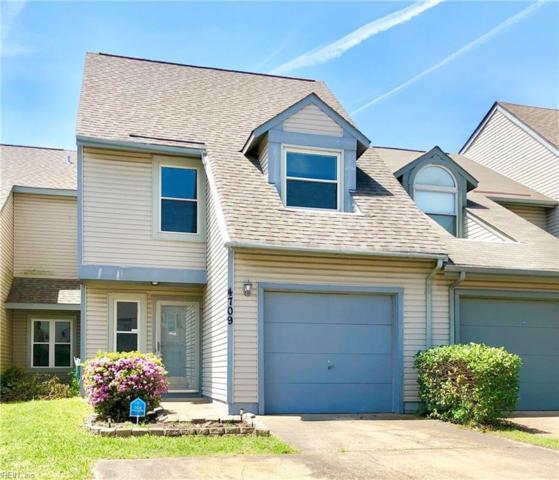 4709 Woodglen Ct, Virginia Beach, VA 23462 (#10256297) :: Vasquez Real Estate Group