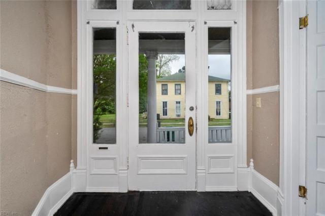 126 Chestnut St, Suffolk, VA 23434 (#10256376) :: Vasquez Real Estate Group